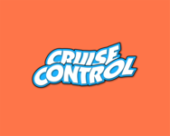 Cruise Control 🧼