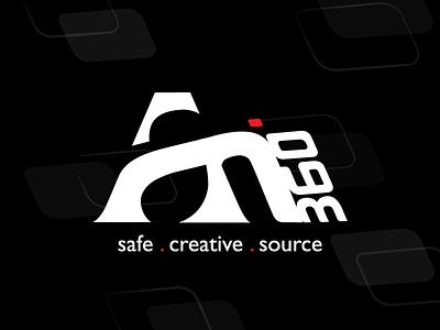 Aam360 logo aam360logo aam360 aam