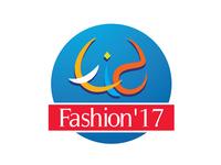 Eid Fashion'17