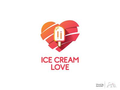 Ice Cream Logo sweet ice cream ice cream maker ice cream parlor ice cream society ice cream lover ice cream factory aam360 ice cream brand ice cream fest vector ice cream sweets logo ice-cream logo template ice cream logo ice cream icon ice cream mark ice cream loves icecream i love ice cream love ice cream love