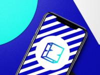 Zonic - Logomark