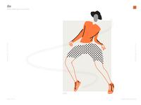Dancer 02