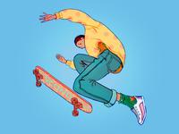 Skater00