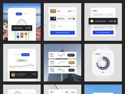 DECODE - Product Visuals ui ux wordpress branding web design layout visual identity interface bbagency product shots web product visuals