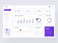 H-care – Medical App
