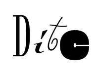 Ditc 01