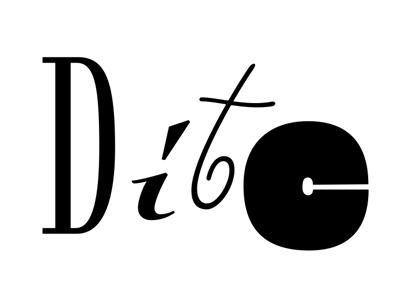 Ditc 01a