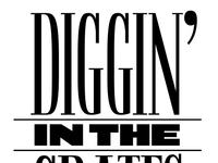 Ditc 02