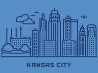 Kansas City Office Location