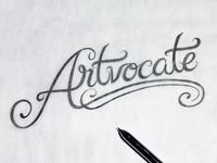 Artvocate