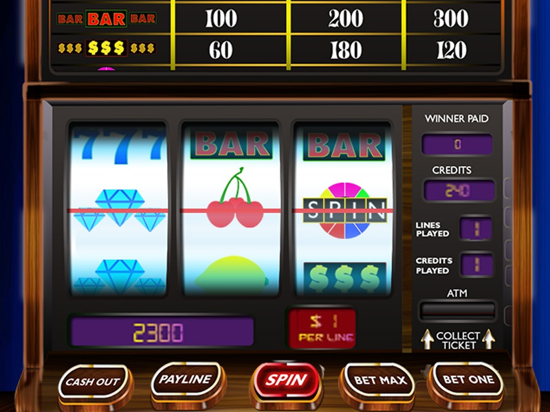 Play online casinos australia players