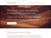 Onewebv3