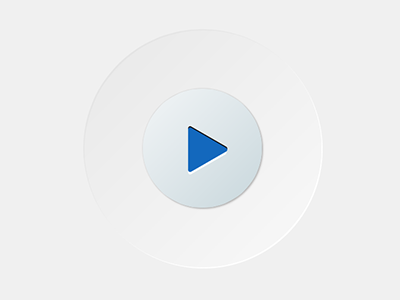 Let the music play! html5 css3 audio joomla jplayer