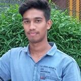 Fardin Ahmed