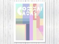 Communal Canvas
