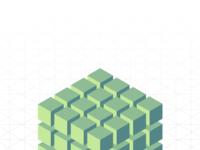 Blocksposter