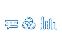 Pandera Labs Iconography