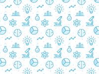 Data Science Pattern! 🤓