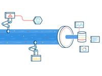 The Data Stream