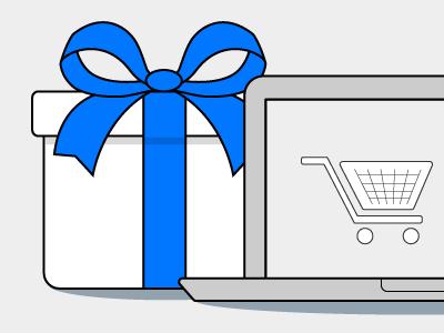 Online Sales sales ecommerce online sales