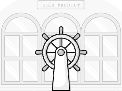 U.S.S. Product