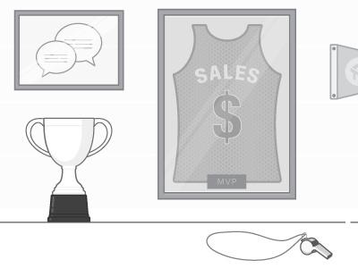 Sales Team sales team sales