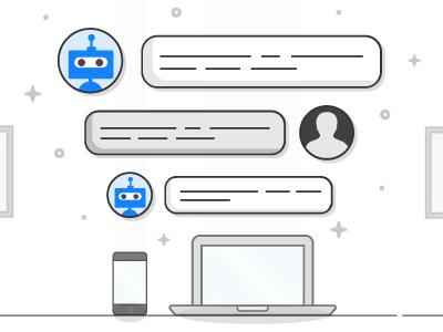 Bots for BDRs bdr sales chatbot bot