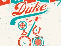 Union Duke