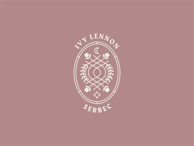IVY LENNON
