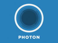 Photon Mark