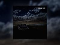 Carter Hulsey Drive Out Album Artwork