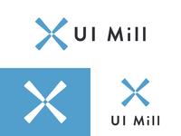 UI Mill - Branding Details