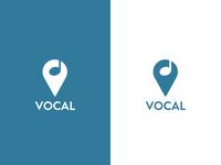 Vocal Mark