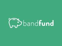 Bandfund Logo