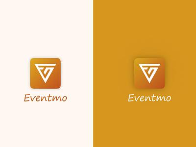 App Icon graphic design illustration web design web app design app logo design brand logo brand icon app icon branding logo design uiux uidesign ui figma dailyuidesign dailyui
