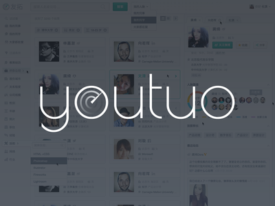 Youtuo