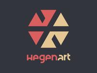 Wegenart