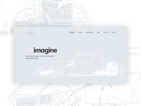 ReImagine Porsche 911 Singer