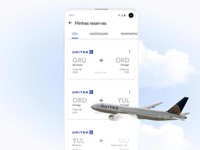 Flight booking google material design material blue color site mobile inspire app ux design card ui airplanes airplane flight booking app flight app flight search flight booking flight