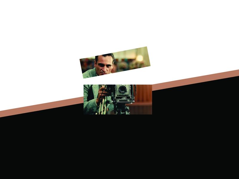 Lights, Camera, Action! cinema production films film movies movie action logomarks logomark logo design mark branding logo brand mexico design
