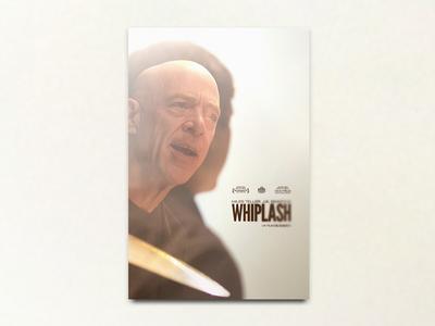 Whiplash Pt. II