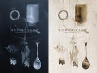 Hereditary Poster Series (Pt. II)