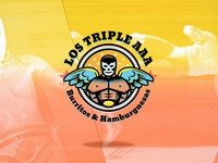 Los Triple AAA