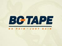 Bo - Tape