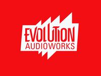 Evolution Audioworks