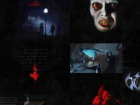 Exorcist (Mocktober 2017)