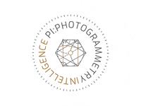 Pi: Photogrammetry Intelligence