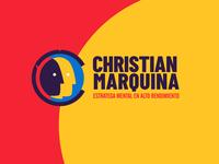 Christian Marquina