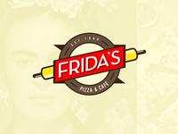 Frida's Pizzeria