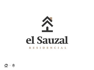 el Sauzal (II)